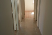 Antre (Koridor)
