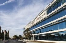 Ulaştırma Denizcilik ve Haberleşme Bakanlığı İstanbul 1. Bölge Müdürlüğü İdari Bina İnşaatı İşi