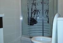 Normal Banyo