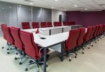 Toplantı Odasıı